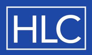 Logo HLC