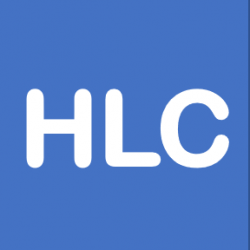 HLConsulting